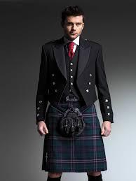 the scottish national kilt hire glasgow kilmarnock and ayrshire