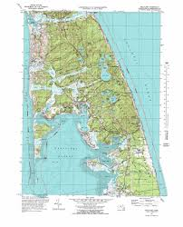 Massachusetts Map by Wellfleet Topographic Map Ma Usgs Topo Quad 41069h8