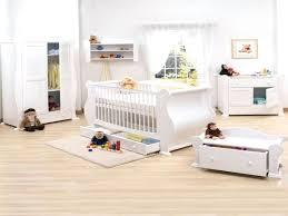 Bedroom Furniture Sale Argos Baby Bedroom Furniture Kattenbroek Info
