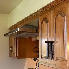 railroad spike cabinet pulls railroad spike cabinet drawer handle pull 6 3 4 railroadware