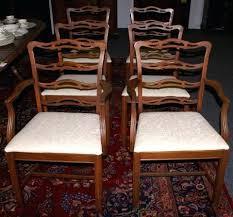 Mahogany Dining Room Table And 8 Chairs Mahogany Dining Table And Chairs Mahogany Dining Set