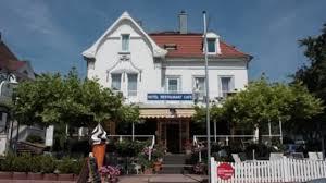 Bad Wildungen Reinhardshausen Hotel Alleeschlösschen In Bad Wildungen U2022 Holidaycheck Hessen
