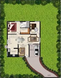 guest house floor plans 500 sq ft floor plan pride india builders pride hills premium at balapur