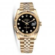 watches price list in dubai rolex watches buy price list shop at of luxury in