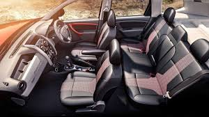 renault lodgy seating renault duster specifications price mileage pics review