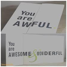 birthday cards best of card ideas for friends birthday card
