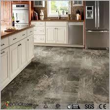 anti slip pvc floor tile waterstone design vinyl tile high gloss