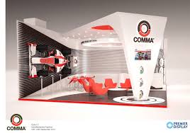 exhibition stand design exhibition stand management design and build bright vision events