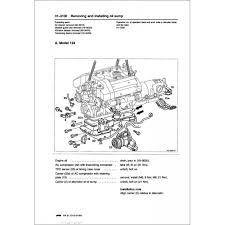 car repair manuals online free 2009 mercedes benz clk class engine control download free repair manual