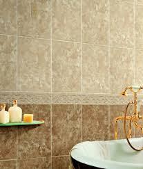 bathroom tiles design bathroom tiles designs gallery prepossessing bathroom tiles designs