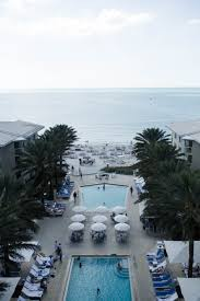 travel guide naples florida styled snapshots