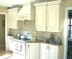 country french kitchen cabinets french country cabinets creating a french country kitchen cabinet