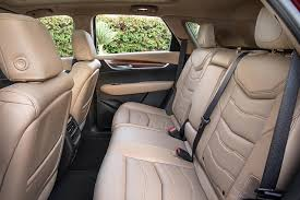 cadillac jeep interior cadillac xt5
