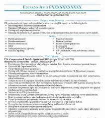 Energy Analyst Resume Budget Analyst Resume Lukex Co