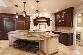 Led Track Lighting Kitchen Kitchen Kitchen Rustic Design Kitchen Islands With Seating For 6