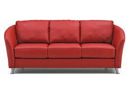 Palliser Furniture Dealers Palliser Furniture Furniture Upper Room Home Furnishings