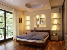 Best Mens Bedroom Lighting Images On Pinterest Bedroom - Bedroom lighting design ideas
