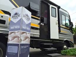yearning to rest easy in your rv our denver mattress review u2013 the