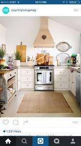 terrific rustic chic kitchen 35 rustic chic kitchen curtains 27 best kitchen hoods images on pinterest kitchen stove stove