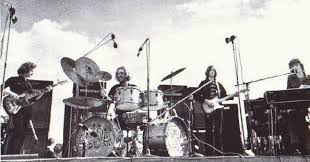 Blind Faith Song Blogocentrism Db U0027s Song Of The Day Day 138