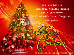 greeting card words of christmas card messages christmas celebrations