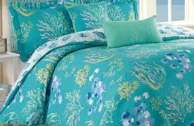 bedding set bedding sets uk exquisite dunelm bedding sets uk