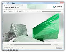 download autodesk dwg trueview filehippo com