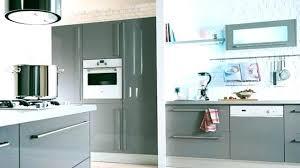 repeindre des meubles de cuisine en stratifié meubles de cuisine meubles de cuisine avec vier chauffe