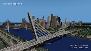 Minecraft Usa Map by Eihort An Opengl World Viewer Latest 0 3 14 2013 06 26