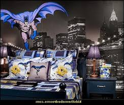 batman wall decals amazon lego wallpaper for bedroom ideas yellow