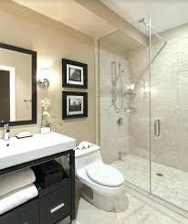 bathroom designs ideas pictures tiny bathroom designs great bathroom designs for small spaces small