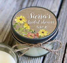 Wedding Favors For Bridal by Best 25 Sunflower Wedding Favors Ideas On Sunflower