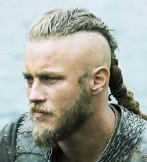 viking hairstyles for men man braid hairstyle guide new braided man bun trend man bun