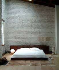 Live Edge Headboard by Live Edge Headboard And Wide Plank Flooring Get Inspired