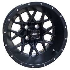 golf cart rims for sale the best cart