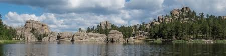 South Dakota how to get paid to travel images South dakota wikitravel jpg