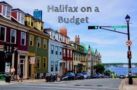 top 20 things to do in halifax on a budget travel guide