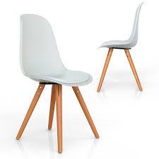 möbel stühle esszimmer stühle collection on ebay