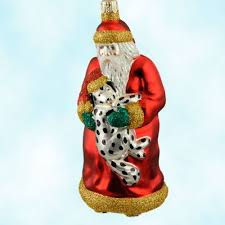 60 best breen ornaments images on ornaments