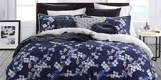 duvet covers nz bed linen online logan u0026 mason nz