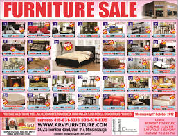 Kitchen Furniture Stores Toronto Kitchen Chairs Kitchen Chairs Canada
