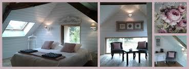 chambres d hotes de charme bretagne de nuit cabane gîte la bourousais maure de bretagne