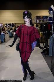 Halloween Costume Beetlejuice Fantastic Cosplay Lydia Beetlejuice Cartoon