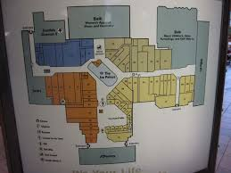 treasure coast mall map sky city southern and mid atlantic retail history eastdale mall