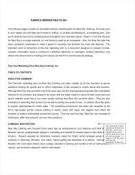 doc7361041 best proposal format 25 ceramic engineer cover letter