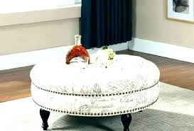 Decorative Trays For Coffee Table Mesmerizing Decorative Trays For Ottomans Large Decorative Trays
