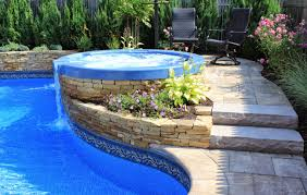 pools u0026 spas tubs u0026 spas long island