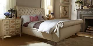 Taylor King Sofa Prices Furniture Store In Raleigh Nc Wayside Furniture Furnishings