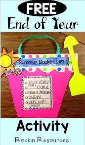 kids end of summer crafts for kids end of summer crafts for kids