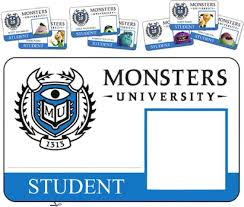 80 monsters university classroom ideas images